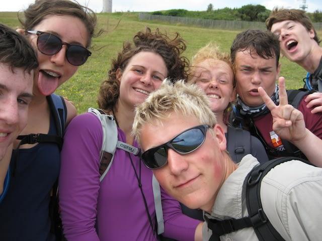 duke-edinburgh-hiking-dofe-calais-2
