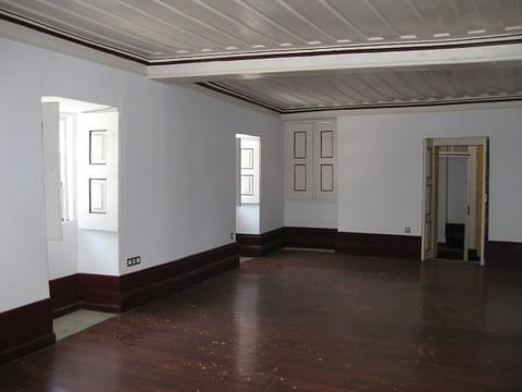 inside the house 2