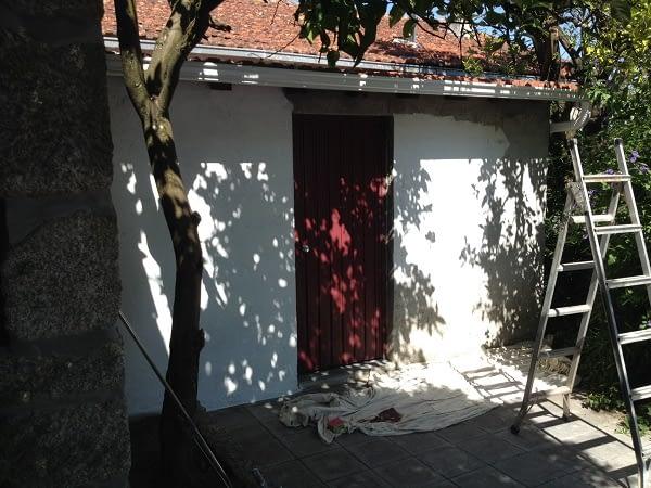 photo 3 (11)