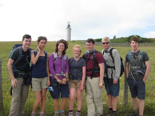 duke-edinburgh-hiking-dofe-calais-8