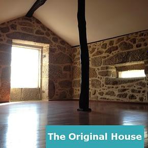 thumbnail original house 1