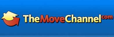 TheMoveChannel
