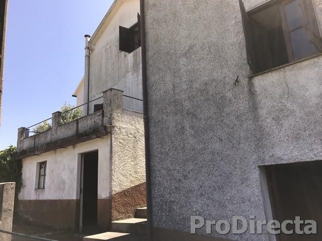 Casas Picado